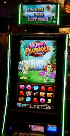 Играть в слоты автоматы на деньги