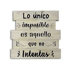 Quotes En Espanol, Creative Desserts, Decoupage Vintage, Spanish Quotes, Wood Crafts, Life Quotes, Positivity, Thoughts, Words