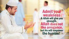 Allah please forgive me