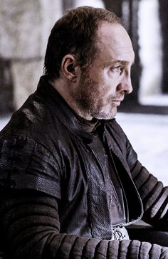 ~Lunatic Fairy World Winter Is Here, Winter Is Coming, Michael Mcelhatton, Game Of Thrones, The North Remembers, Sansa, Character Inspiration, Jon Snow, Tv Shows