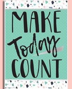 Get this poster and remind students to keep putting effort into their work 👍#classroomdecor #bulletinboardideas #classroomposters