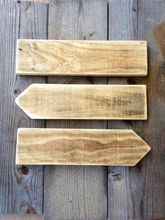 Hey, I found this really awesome Etsy listing at https://www.etsy.com/es/listing/158291406/diy-kit-reclaimed-pallet-wood-signs