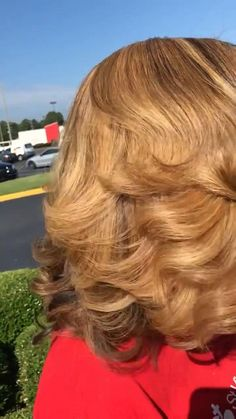 Quick Weave Hairstyles, Cute Curly Hairstyles, Gorgeous Hairstyles, Ponytail Hairstyles, Straight Hairstyles, Pressed Natural Hair, Dyed Natural Hair, Dyed Hair, Hair Ponytail Styles