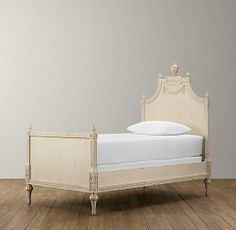 Roselle Bed