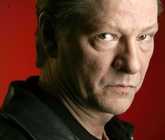 chris cooper. another character actor who can play anything.