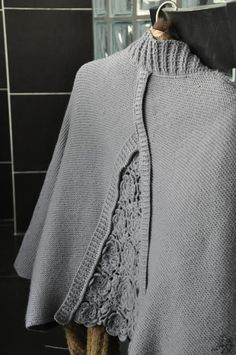 Brasil Tricô e Crochê - Handmade encomendas inspiration for crochet clothes