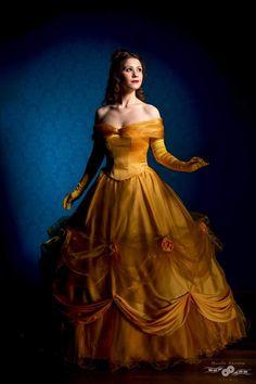Disney Princess Cosplay, Victorian, Lady, Dresses, Fashion, Vestidos, Moda, Fashion Styles, Dress