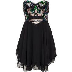 MOst beautiful dresses ♥♥♥