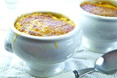 Une soupe à l'ail pour prendre soin de votre coeur - Améliore ta Santé