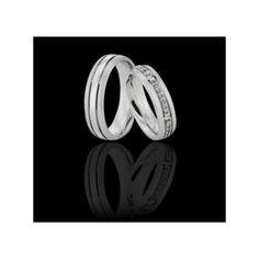 Verighete Rozaoro 034 Wedding Rings, Wedding Ring, Wedding Band Ring