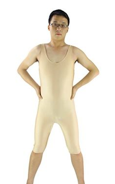 AveryDance Adult Lycra One-Piece Tank Unitard Biketard, X... https://www.amazon.com/dp/B00NBP892C/ref=cm_sw_r_pi_dp_x_gTt7xbT0ZJFK7