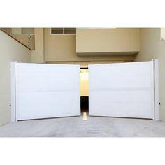 Puertas de Garaje Lima - Perú http://lima-arequipa.anunico.pe/anuncio-de/reparaciones_decoraciones/puertas_de_garaje_lima_peru-18193376.html