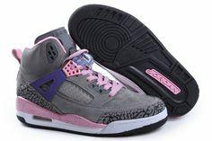 http://www.airjordanwomen.com/women-air-jordan-35-grey-pink-purple-p-954.html Only$75.85 WOMEN AIR #JORDAN 3.5 GREY PINK PURPLE Free Shipping!