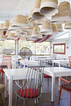 VINTAGE & CHIC: decoración vintage para tu casa [] vintage home decor: Despidiendo el verano 2012 [] Bye, bye summer 2012
