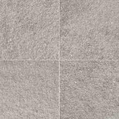Stone Interior Floor Tiles Textures Seamless