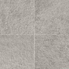 stone interior floor tiles textures seamless - 62 textures
