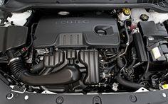 17 Quality Used Engines Ideas Used Engines Engines For Sale Used Engines For Sale