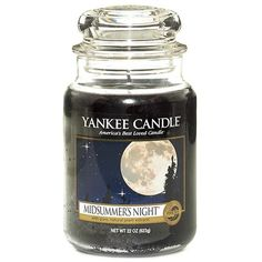 Yankee Candle Large Jar Candle, Midsummer Night Yankee http://www.amazon.co.uk/dp/B00389H738/ref=cm_sw_r_pi_dp_wLxzvb0VAFKPH