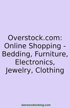 Overstock.com: Online Shopping - Bedding, Furniture, Electronics, Jewelry, Clothing & more | How To Make Textured Wall Panels | Wooden Panel Design | Shiplap Paneling | Wall Panel Ideas Cheap. #instaart #Connie B Good Woodworking Blueprints, Easy Woodworking Projects, Custom Woodworking, Woodworking Plans, Shiplap Paneling, Painting Wood Paneling, Wooden Panel Design, Paneling Makeover, Textured Wall Panels