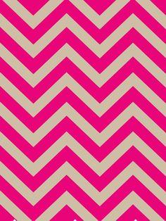 fascinating-pink-wallpaper-pink-wallpapers-wallpaper-tumblr-hd-for-walls-iphone-android-background-desktop-bedroom.jpg (JPEG Image, 1200×1600 pixels) - Scaled (43%)