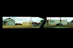 color, texas 2010, tom moss