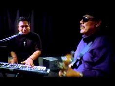 LUIS ENRIQUE ASCOY - PIEDRAS A UN INOCENTE - MUSICA CATOLICA