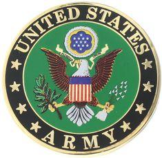 EE Navy License Plate United States Navy Retired Eagle Seal Logo Eagle Emblems Inc USN U.S