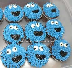 cakes and cupcakes - Google Search