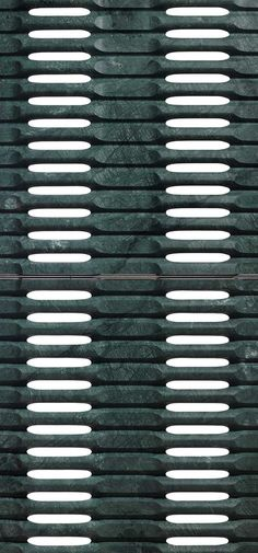 "Like early-morning light filtering through the shutters. Our ""iride"" designer marble space divider from the ""Diaframmi"" collection. Green Colour Palette, Green Colors, Marble Room, Space Dividers, Display Banners, Light Filter, Morning Light, Early Morning, Color Inspiration"