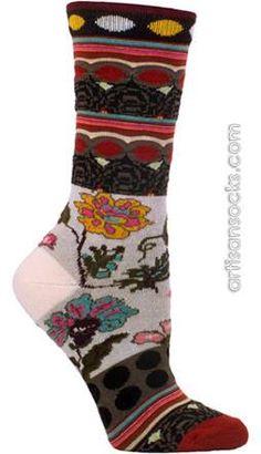 Fun socks with a dramatic pattern that captivates for everyday wear. Check out our collection of Ozone Socks.  https://www.artisansocks.com/ozone-socks/ozone-fille-crew-black-pattern-583.asp #FUNNYSOCKS #FUNSOCKS #FUNKYSOCKS #SOCKS #SOCKSWAG #SOCKSWAGG #SOCKSELFIE #SOCKSLOVER #SOCKSGIRL #SOCKSTYLE #SOCKSFETISH #SOCKSTAGRAM #SOCKSOFTHEDAY #SOCKSANDSANDALS #SOCKSPH #SOCK #SOCKCLUB #SOCKWARS #SOCKGENTS #SOCKSPH #SOCKAHOLIC #BEAUTIFUL #CUTE #FOLLOWME #FASHION