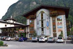Hotel am Großglockner - der Kärntnerhof in Heiligenblut  ,,, #hotel #grossglockner