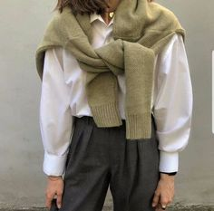 Mode Outfits, Fall Outfits, Casual Outfits, Casual Weekend Outfit, Cute Winter Outfits, Weekend Style, Urban Outfits, Style Summer, Summer Outfit