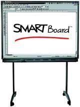 smartboarddownloadsforapps