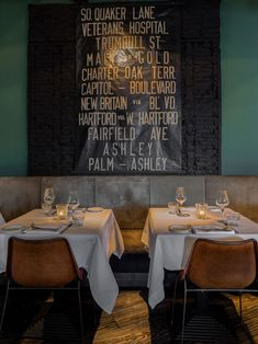 Lion Noir Restaurant and Bar in Amsterdam is a hip place to dine & drink. Lion Noir Restaurant offers French food in a stylish setting.