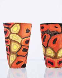ceramics by nanna bayer