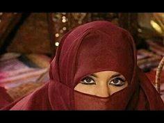 فريدة  عام تبحث عن زواج #زواج_مجانا zwag.ga https://www.youtube.com/channel/UCxjTHUXob74LquX1mWQyVyw