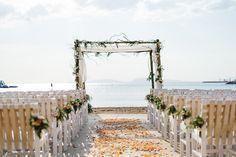 Beach+Wedding+in+Greece+|+Elias+Kordelakos+Photography+|+Bridal+Musings+Wedding+Blog+11