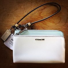 Purchase #Coach Make Others Admire Of You