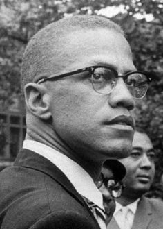 malcolm x | Malcolm X: A Life of Reinvention, By Manning Marable - Reviews - Books ...