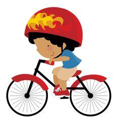 Bicicleta - Minus
