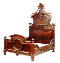 Antiques.com | Classifieds| Antiques » Antique Furniture » Antique ...