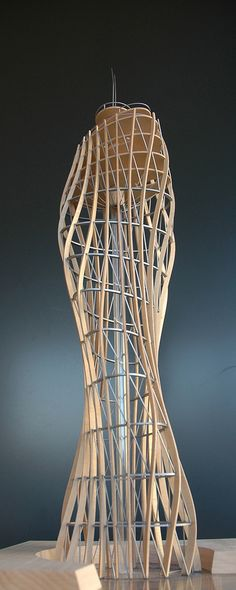 Some of the best architecture buildings , architect, architecture project, design, buildings architecture Tower Design, Cube Design, Shape Design, Design Model, Architectural Engineering, Architectural Sculpture, Architectural Models, Architectural Drawings, Timber Architecture