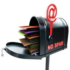 Ada begitu banyak software email marketing yang ditawarkan di banyak website, software email marketing ini sangat berguna bagi para pebisnis tentunya dalam membantu pemasaran produknya. - See more at: http://wongbodo.com/software-untuk-email-marketing/#sthash.AYzbbcwA.dpuf