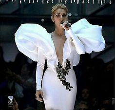 Billboard 2017 Celine dion ❤❤❤