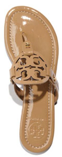 Tory Burch Sandals http://rstyle.me/n/gc2s9r9te