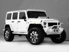 Jeep Wrangler Off Road Competition Jeep Sahara, Jeep Wrangler Sahara, White Jeep Wrangler Unlimited, Jeep Wrangler Off Road, Jeep Wrangler Custom, Jeep Wranglers, Auto Jeep, Jeep Wrangler Interior, Jeep Wrangler Accessories