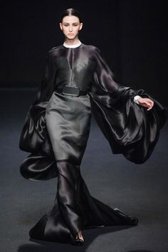 Stephane Rolland 16