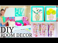 Instead of buying a headboard I'm going to make this one !!!! Maybabytumbler on YouTube :)