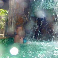 12 de Octubre 2015 #Brasil #buzios #beautiful #beach #nature #relax #water #spring #peaceful #riodejaneiro #tourism #travel #riointerior #buzioslifestyle #buzios_paradise #goodvibes by marypaz2005