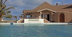 spa getaway offer at Ocean Beach Resort Mombasa
